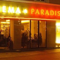 Beethoven Kino Closed Cinema Beethovengasse 2a Baden Bei Wien