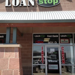 Readydebit payday loan photo 3