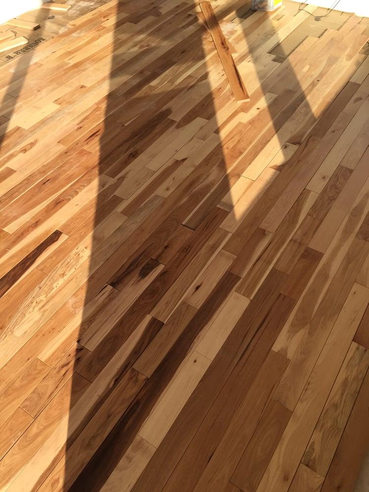 Cob wood flooring bauunternehmen saint louis mi for Hardwood floors st louis