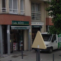 Numero Caf De Valenciennes
