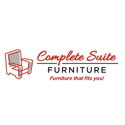 Complete Suite Furniture Furniture Stores 11410 E Sprague Spokane Valley Wa Reviews