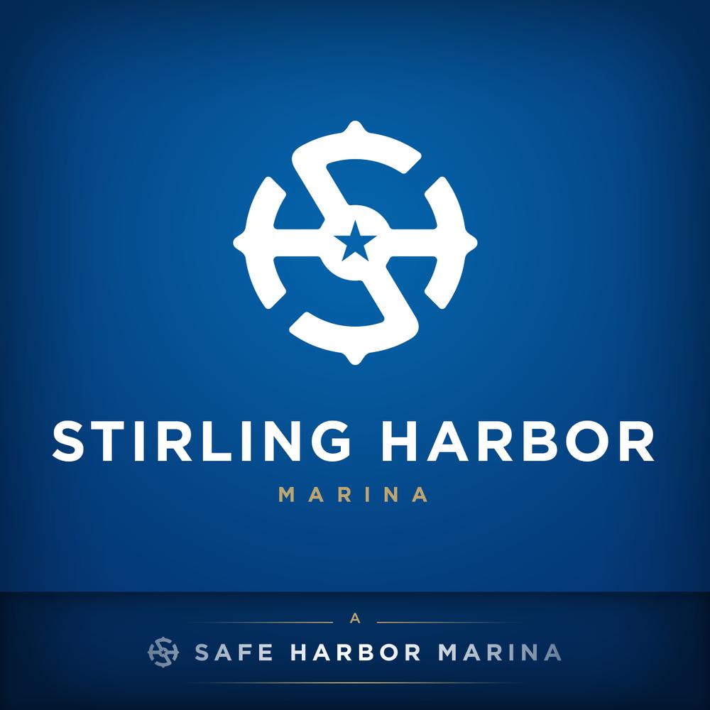 Safe Harbor Stirling