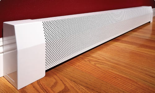 baseboarders baseboard heater cover yelp. Black Bedroom Furniture Sets. Home Design Ideas