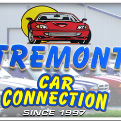Photo Of Tremont Car Connection Il United States