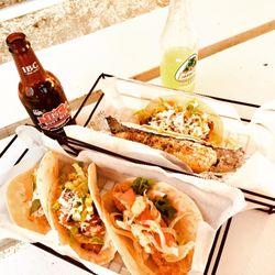 Mexican Restaurants In Pocomoke City