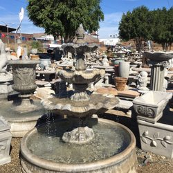 Photo Of San Juan Fountains Riverside Ca United States They Ll