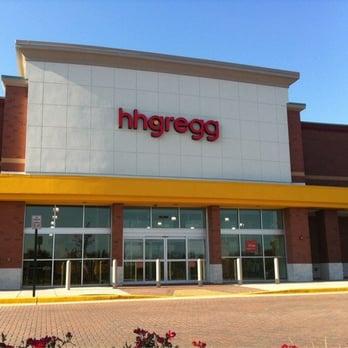 Photo Of Hhgregg   Sterling, VA, United States