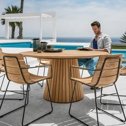 Photo Of The Patio Collection   Northridge, CA, United States. New Modern  Furniture