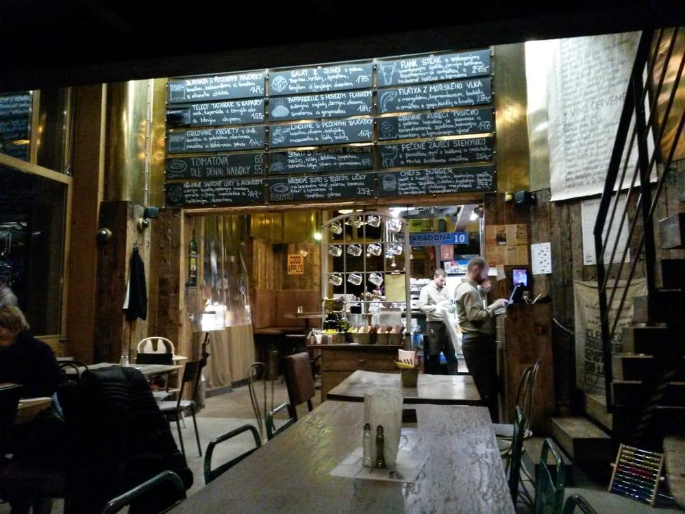Dog Friendly Bars And Restaurants Near Me