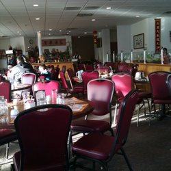Photo Of Hong Wah Restaurant Penfield Ny United States