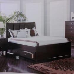 Photo Of Infante Furniture   Concord, CA, United States. Its Still Open!