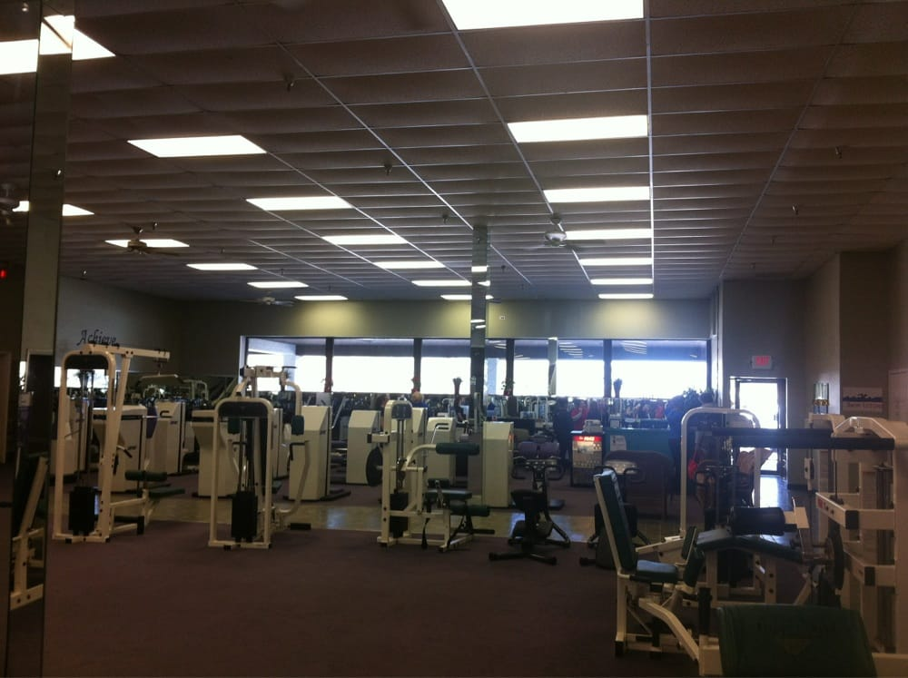 ladies choice fitness center gyms 10055 dorchester rd