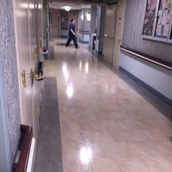 New York Presbyterian Hospital Emergency Room Phone Number