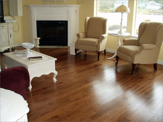 Wood Floors Direct Flooring 1952 N Brindlee Mtn Pky Arab Al