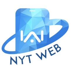 NYTweb - Web Design Agency - CLOSED - Web Design - 50 Broad