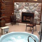 Fiji Photo Of Oasis Hot Tub Gardens Ann Arbor Mi United States Vancouver