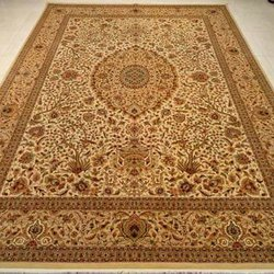 Photo Of Sarkisian S Oriental Rugs Fine Art Denver Co