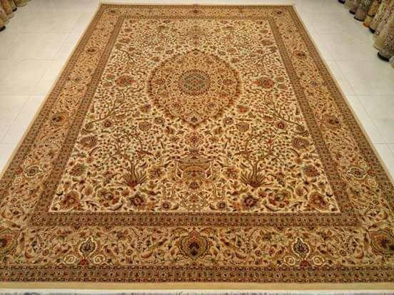 Photo Of Sarkisian S Oriental Rugs Fine Art Denver Co United States