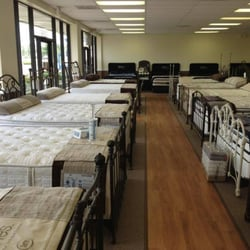 Mattress Warehouse Furniture Stores 1245 Churchmans Road Newark