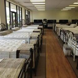 Photo Of Mattress Warehouse   Newark, DE, United States