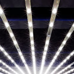 High Quality Photo Of US Lighting Group   Eastlake, OH, United States. The US Lighting Design Ideas