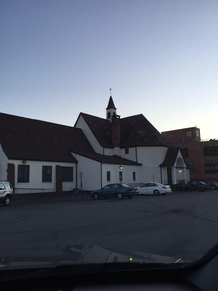 St Martin Of Tours Bethpage Ny