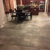 Photo Of California Tile Supply Lancaster Ca United States