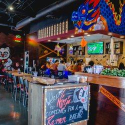 The Best 10 Japanese Restaurants In Arlington Tx Last Updated