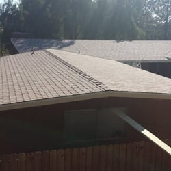 Photo of Bernard Russell Roofing Contractor - San Diego CA United States. New : russells roofing - memphite.com