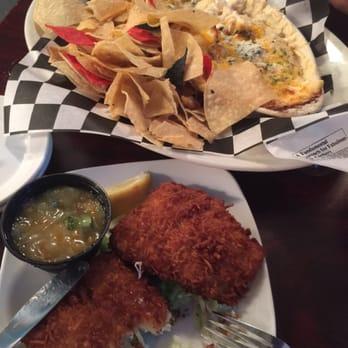 Mr fish restaurant 605 photos 969 reviews sushi for Mr fish seafood restaurant myrtle beach sc