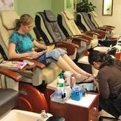 Massage leamington ontario