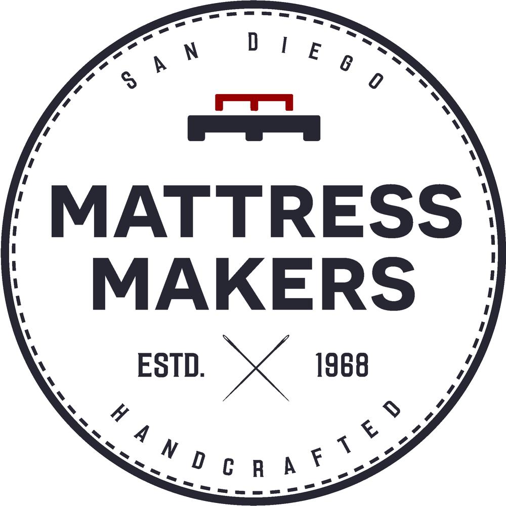 mattress makers 53 photos 137 reviews mattresses 7919