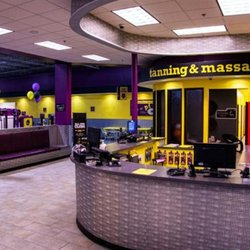 planet fitness southgate mi | Fitness and Workout