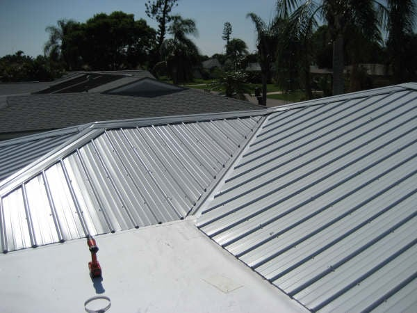 Photo Of Associated Roofing Specialist   Cape Coral, FL, United States. We  Also