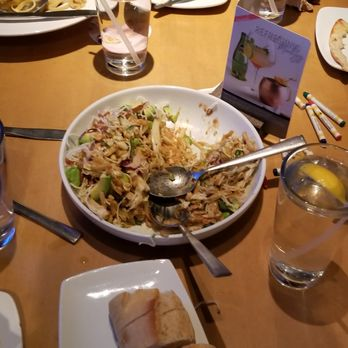 California Pizza Kitchen at Livonia - Order Food Online - 45 Photos ...