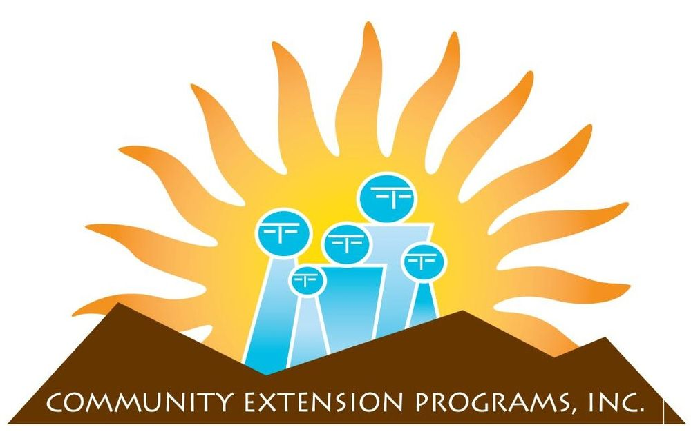 Community Extension Programmes.: 3401 E Wilds Rd, Tucson, AZ