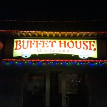 china restaurant buffethaus geschlossen 13 beitr ge chinesisch kasteler str 7. Black Bedroom Furniture Sets. Home Design Ideas