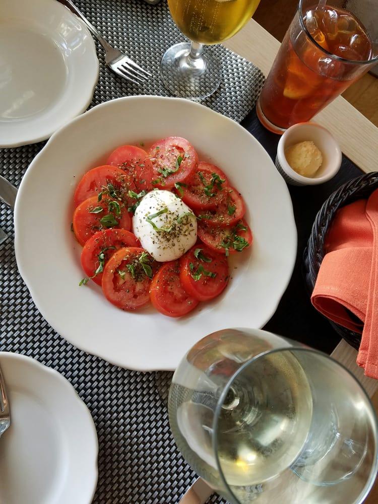 Parma Cucina Italiana