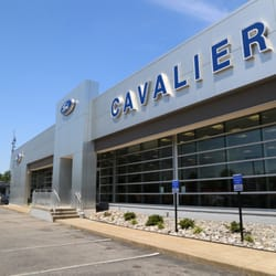 Cavalier Ford Chesapeake >> Cavalier Ford Lincoln 25 Photos 76 Reviews Car Dealers