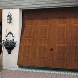 Photo of Daly Garage Doors - Glasgow United Kingdom & Daly Garage Doors - Get Quote - Home Services - 1 Kendal Road East ...