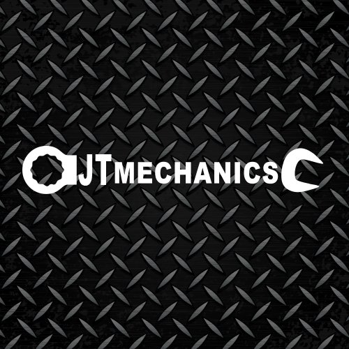 JT Mechanics: 209 SW 1st St, Madison, SD