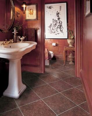 Bathroom Remodeling Round Rock Texas majestic floors & remodeling - contractors - 2915 pioneer way