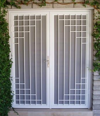 Photo of Designer Doors - Phoenix AZ United States. Double DoorsStyle & Designer Doors - Door Sales/Installation - 401 W Deer Valley Rd ... Pezcame.Com