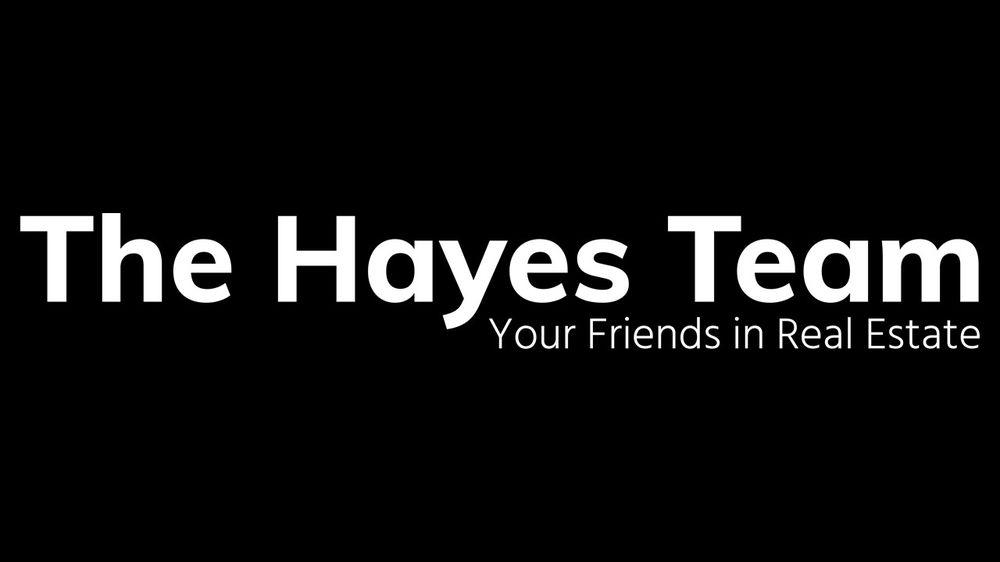 The Hayes Team - Your Friends in Real Estate: Swartz Creek, MI