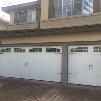 Viking Garage Doors 31 Reviews Garage Door Services 1016 S