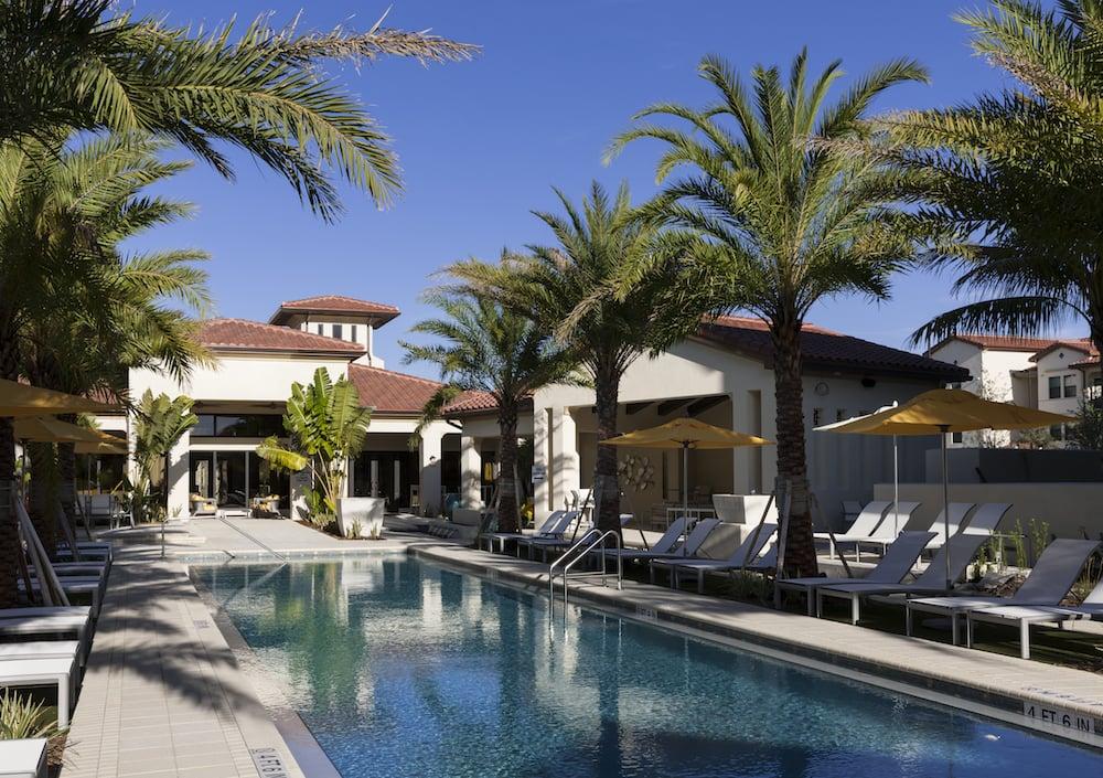 Thumbnail for Jefferson Palm Beach - West Palm Beach, FL