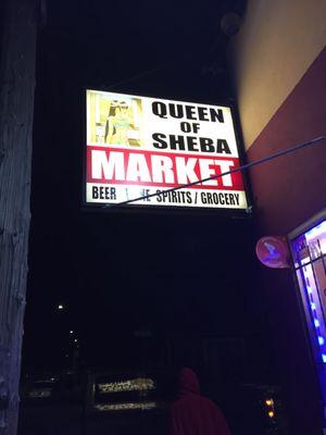 Harrington Oakland Ca Neighborhood Guide Trulia