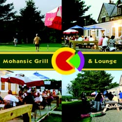 Image result for mohansic grill & lounge yorktown heights ny