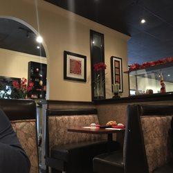 Photo Of Kingsburg Restaurant