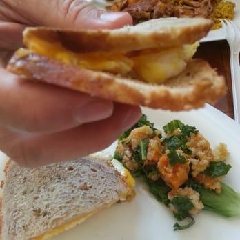 True Food Nyack Ny Menu